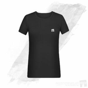 Domgymnasium Lady T-Shirt