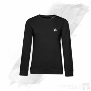 Domgymnasium Lady Sweater
