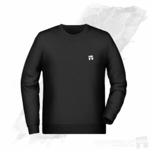 Domgymnasium Sweater