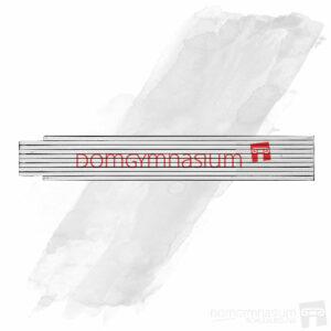 Domymnasium Zollstock