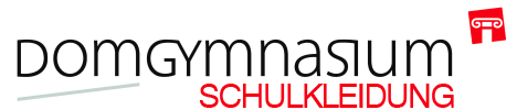 Schulshop der Rabanus-Maurus Schule Fulda