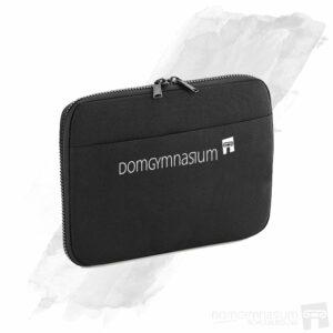Domymnasium Essential Tech Organiser